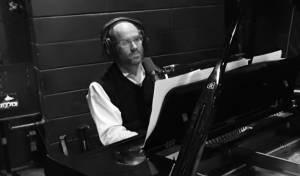אהרן רזאל בשיר לחנוכה: יוונים נקבצו עלי