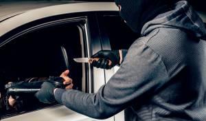 בני 16 ו-20 שדדו נהג מונית בתל אביב ונעצרו