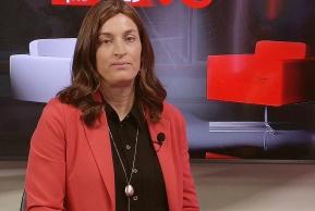 אמהות וקריירה: רבקה רביץ בריאיון מיוחד