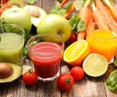 האם יש חיוב מעשרות במשקה מיץ טבעי?