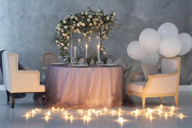 טרנד החתונות הזה יכול לחסוך לכם אלפי שקלים