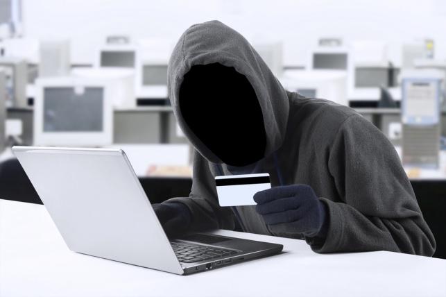 זהירות: כרטיס אשראי חויב פעמיים בחשמל