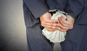 """הונאת מס עצומה בסך כחמש מיליארד ש""""ח"""