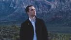 """אהרון וויין בסינגל חדש: """"אתה הכוכב"""""""