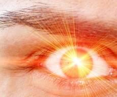 ניתוח לייזר להסרת משקפיים - מסוכן? אילוסטרציה - אחת ולתמיד הסרת משקפיים בלייזר – כדאי?