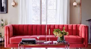 4 הטעויות הנפוצות ביותר בעיצוב הסלון - ואיך לתקן אותן