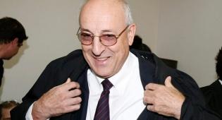 """עו""""ד מולכו - השליח המדיני של נתניהו יפרוש מתפקידו"""