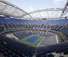 האצטדיון בו יתקיים הכנס