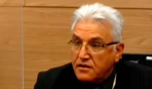 פרופ' סלמן זרקא