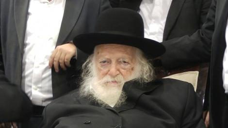 ניתן לקרוא לילד על שם יהודי שנרצח בפיגוע?