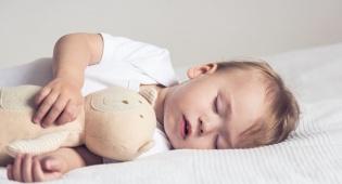 מגיל 0 עד 120: כמה שעות יש לישון בלילה