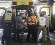 אסון בבית שמש: ילד כבן 4 נפל מהקומה הרביעית ונהרג