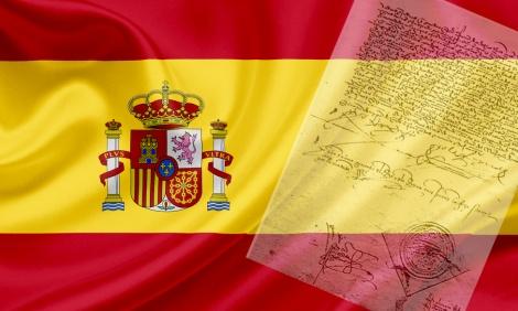 דגל ספרד: ברקע הצו המלכותי שהורה על גירוש היהודים מספרד - אזרחות ספרדית: לפרענקים בלבד