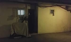 דרמה בי-ם: חניוני הדיור ב'גני גאולה' יפונו