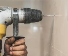 תמא 38 חיזוק – כפיה על מכירת זכויות הבניה