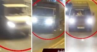 חמאס חושף תיעוד: כך פעל ונחשף הכוח המיוחד בלב עזה