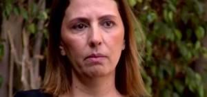 """הבכי של השרה גילה גמליאל: """"איזו שנאה"""""""