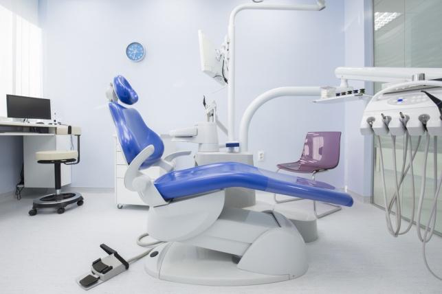 מרפאת שיניים הודיעה: 'לא נקבל מבני ברק'