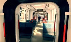 הרכבת הקלה של גוש דן - כך היא תפעל