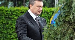ויקטור ינקוביץ'