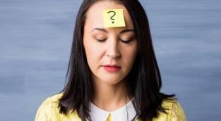 4 דברים קלים לביצוע שיעזרו לך להאמין יותר בעצמך