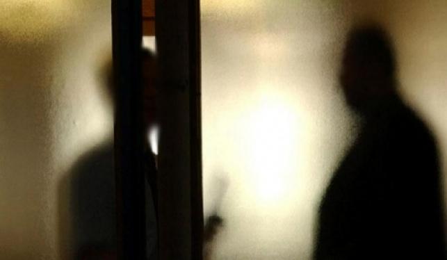חרדי נעצר לאחר שתקף באכזריות נער בן 13