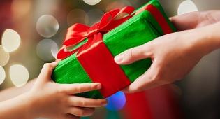 תודו לנו אחרי זה: מתנה לכל המשפחה בחמש דקות