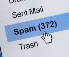 בקרוב: כך תקבלו הרבה פחות דואר זבל