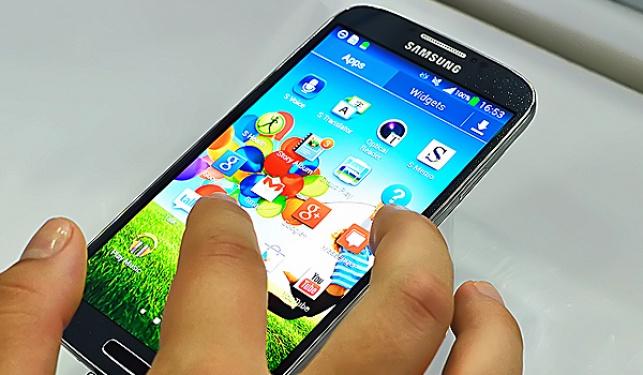 האפליקציות הכי פופולריות ב-2013