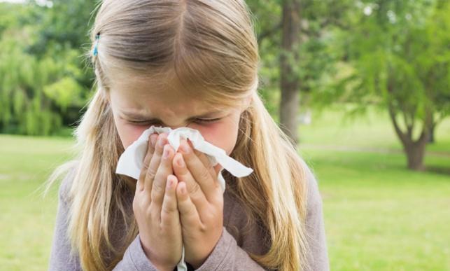משרד הבריאות מזהיר מפני השפעת