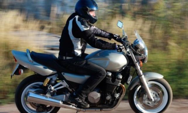 תייר ישראלי נפצע באורח קשה במהלך טיול אופנועים ברומניה