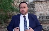 ימי בין המצרים עם הרב צבי הורביץ • צפו