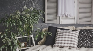 6 צעדים חיוניים לקבלת המיטה המפנקת ביותר