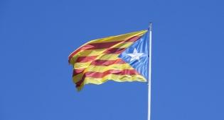 אירופה: לא נכיר בעצמאותה של קטלוניה