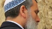 """""""עם ישראל צריך לבקש מהקב""""ה משיח וסנהדרין"""""""