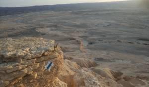 האם קבר אהרן נמצא שעתיים מבני ברק?