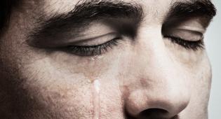 צער על אובדן הצדיקים - סגולה לכפרת עוונות