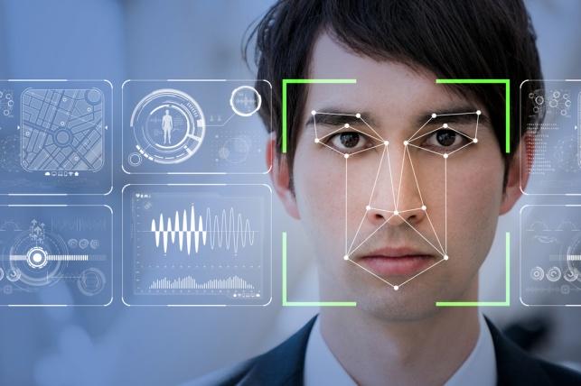 האיחוד האירופי שוקל לאסור טכנולוגיות זיהוי פנים בציבור