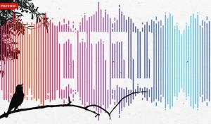 """יוסי גליק מגיש: אלבום הווקאל """"שבחים"""""""