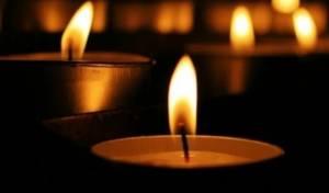 אשת החינוך שסבלה ייסורים נפטרה בגיל 54