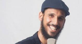 עידן יצחקיאן בסינגל חדש לכבוד ירושלים
