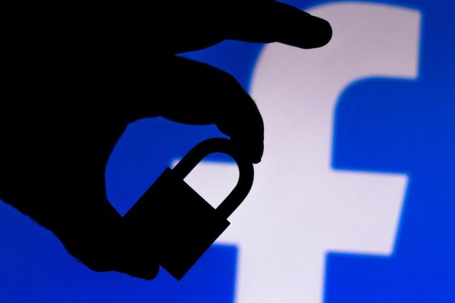 פרטי חצי מיליארד משתמשי פייסבוק נחשפו