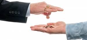 """בשורה: שכר המינימום עולה ל-29.12 ש""""ח"""