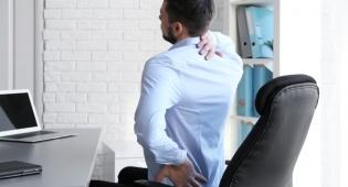 זו הסיבה שאתם סובלים מכאבים חזקים לאחר אימון כושר