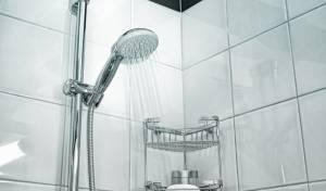 האם מותר לשמוע שיעור תורה במקלחת?