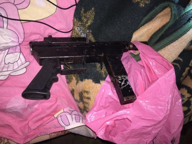 כוחות הביטחון עצרו 15 מבוקשים ופעיל חמאס
