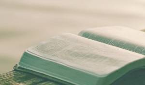 ידידיה יהושע בסינגל חדש: ותשובה ותפילה וצדקה