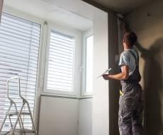 תוספות בניה שגורמות להאפלת הדירות