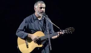 אביתר בנאי בשיר נוגע לזכר אחיו מאיר
