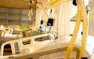 ביום אחד: 832 חולים בקורונה מתו בספרד